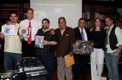 premios_mandala_2011_126
