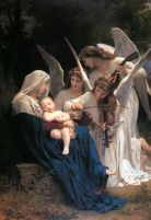 800px-William-Adolphe_Bouguereau_(1825-1905)_-_Song_of_the_Angels_(1881)