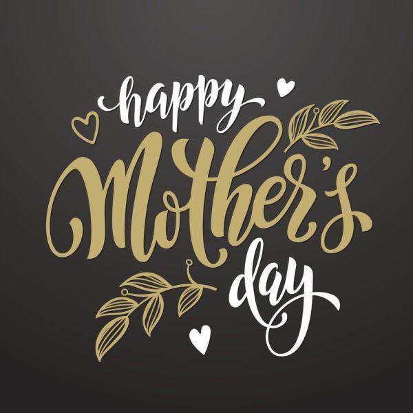 regalos-dia-de-la-madre-tarjeta-2-600x600