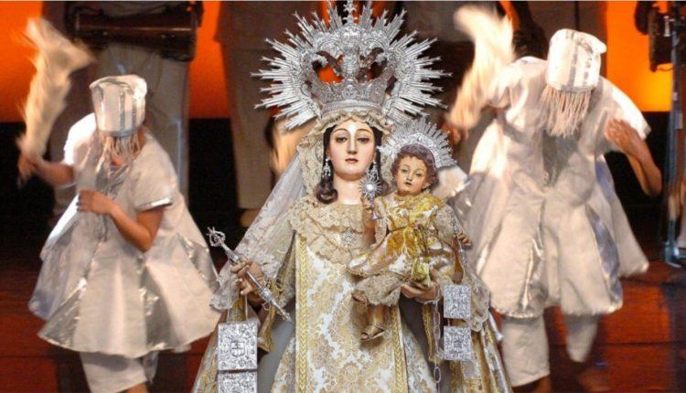 Hoy-los-cubanos-celebran-a-la-Virgen-de-las-Mercedes-y-en-la-religion-Yoruba-a-Obbatala-750x430